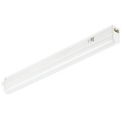 Alfa Slim LED Underskabsarmatur 9W 3000K 230V - 550mm