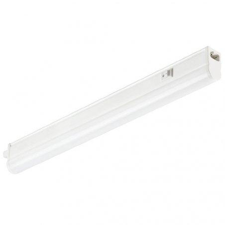 Alfa Slim LED Underskabsarmatur 13W 3000K 230V - 850mm