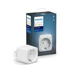 Philips Hue Smart Plug - Philips