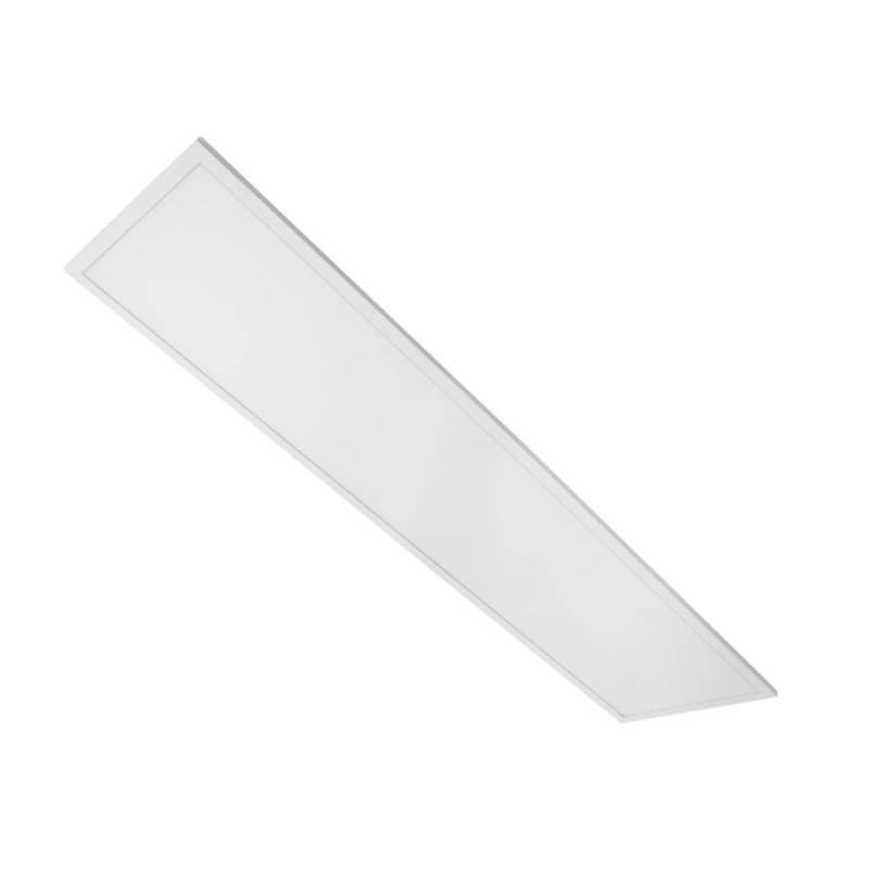 Diolight LED Panel 30x120, 28W i...