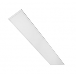 Diolight LED Panel 30x120,...