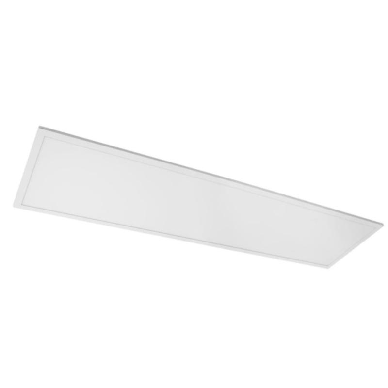 Essence LED Panel 30x120 i 4000K, 40W...