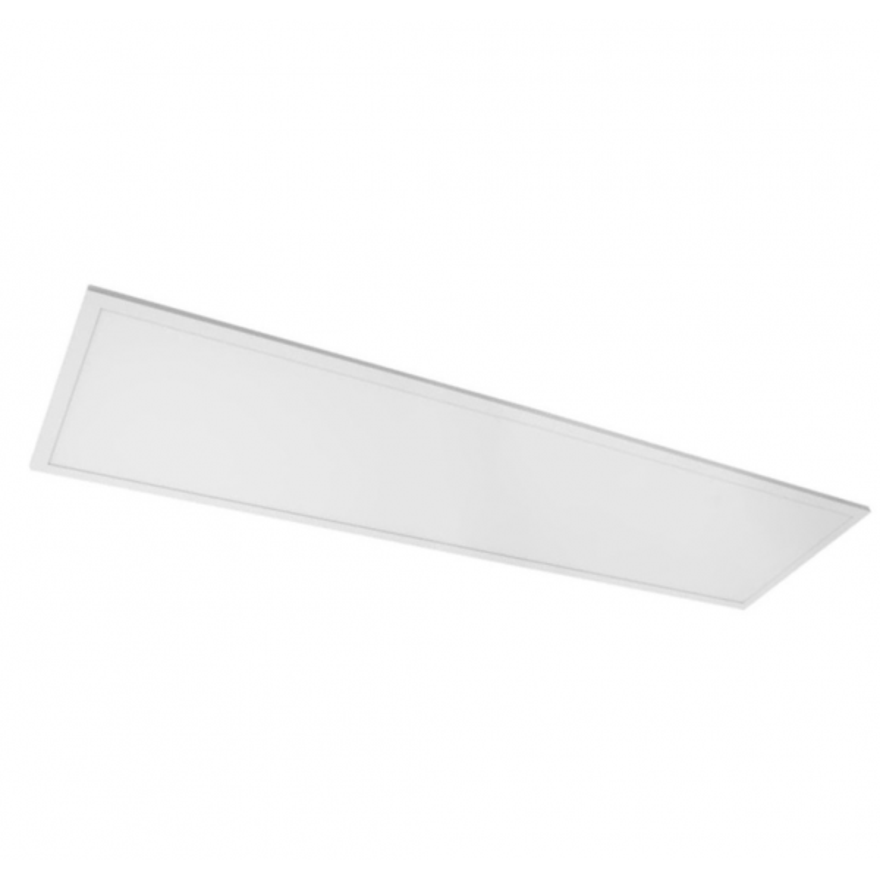 Essence LED Panel 30x120 i 3000K, 40W...