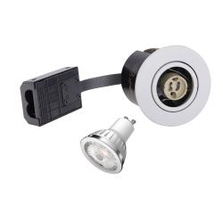 SHARP D10 LED...