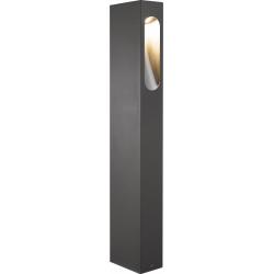 LYNX LED Pullert/Bedlampe...