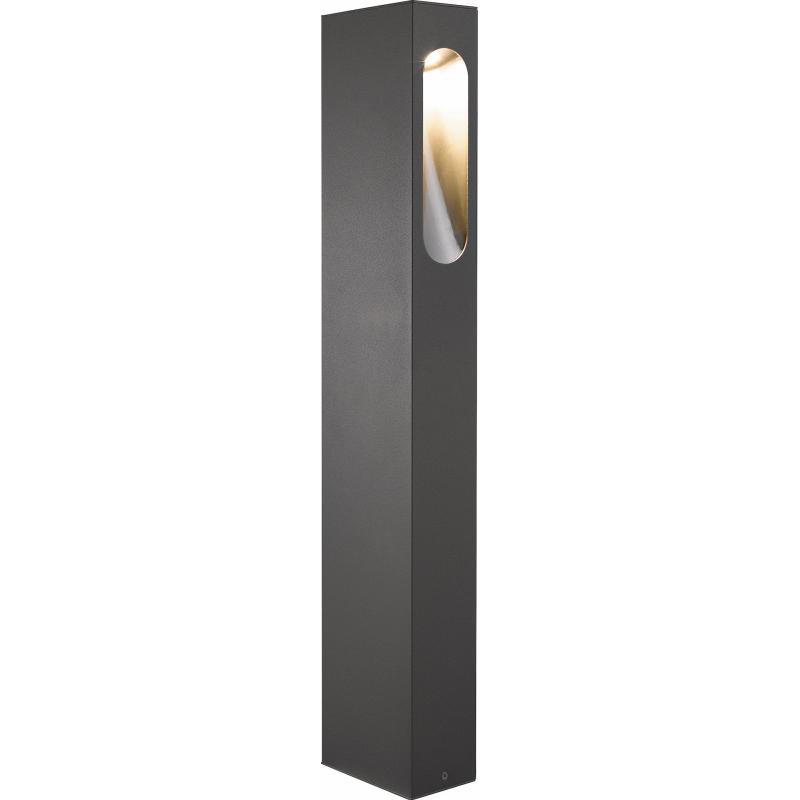 LYNX LED Pullert/Bedlampe 9W 3000K...