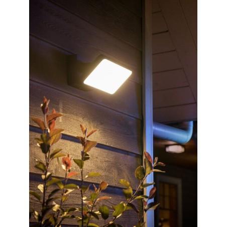 Philips Hue Discover Color Projektør Med RGBTW - Philips