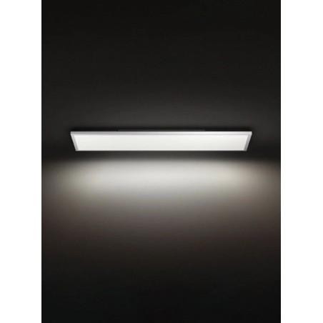 Philips Hue Aurelle LED Panel 300x1200 - Philips