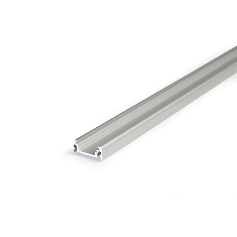 Aluminiums profil Til LED Bånd, Model...