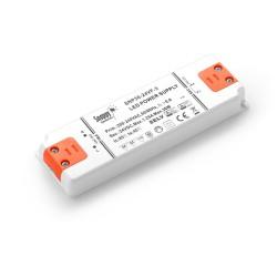 Kvalitets LED Driver 230V...