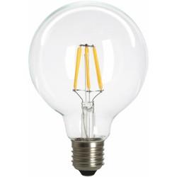 MB LED Globepære Ø95mm 5,5W...