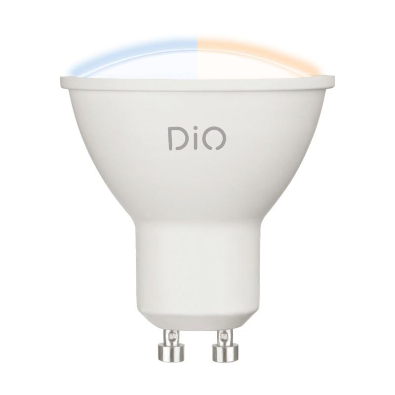 EGLO Access V1 LED Lyskilde 5W GU10...