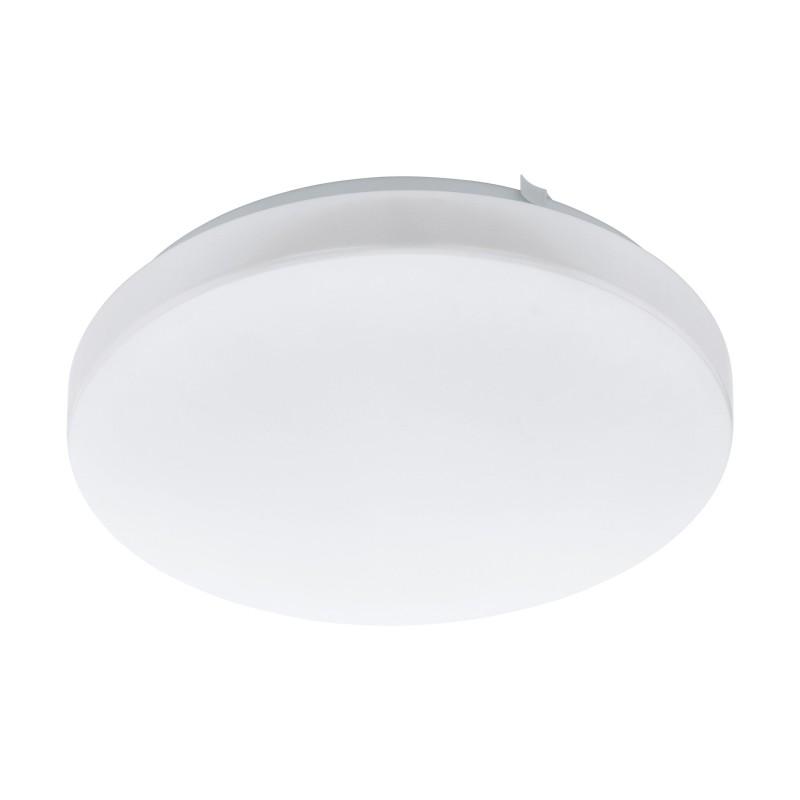 EGLO Frania LED Plafond lampe 11,5W...