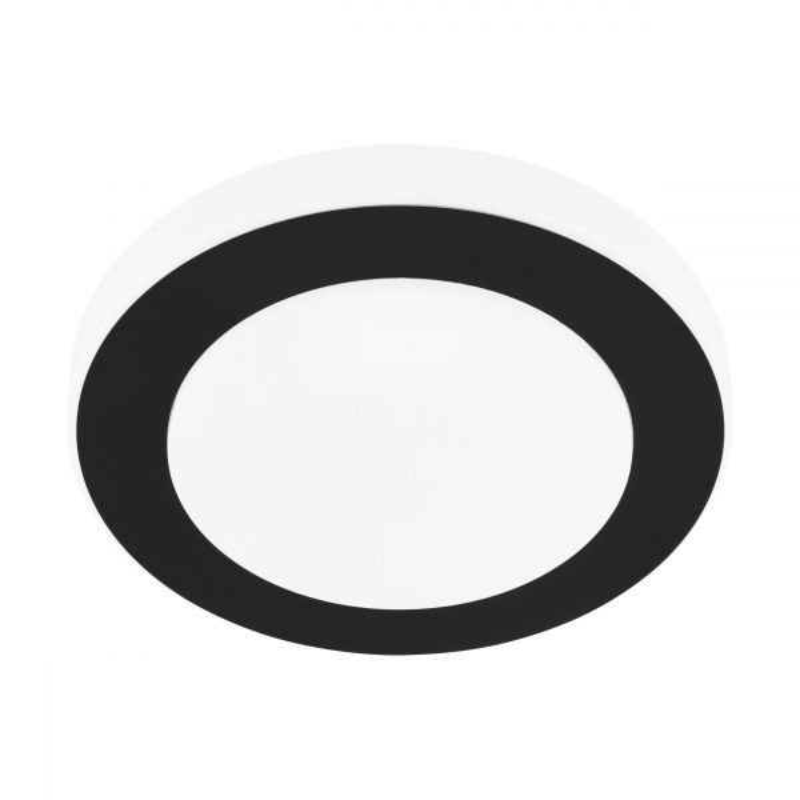 EGLO LED Carpi Plafond Lampe 11W i...
