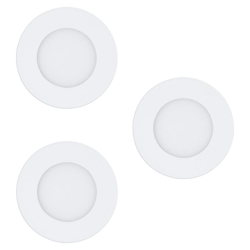 EGLO Fueva Connect Wifi/BT...