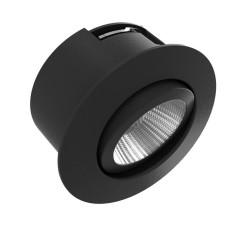 HiluX D5 Udendørs LED Spot...