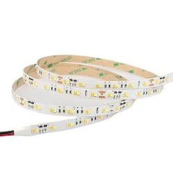 Dim-To-Warm LED Bånd 24V...