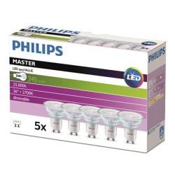 Philips Master GU10 LED...