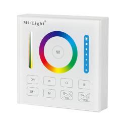 Mi•Light RGB+CCT vægpanel...