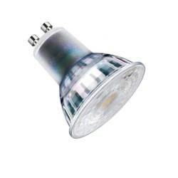 Vitro DimTone GU10 LED Pære...