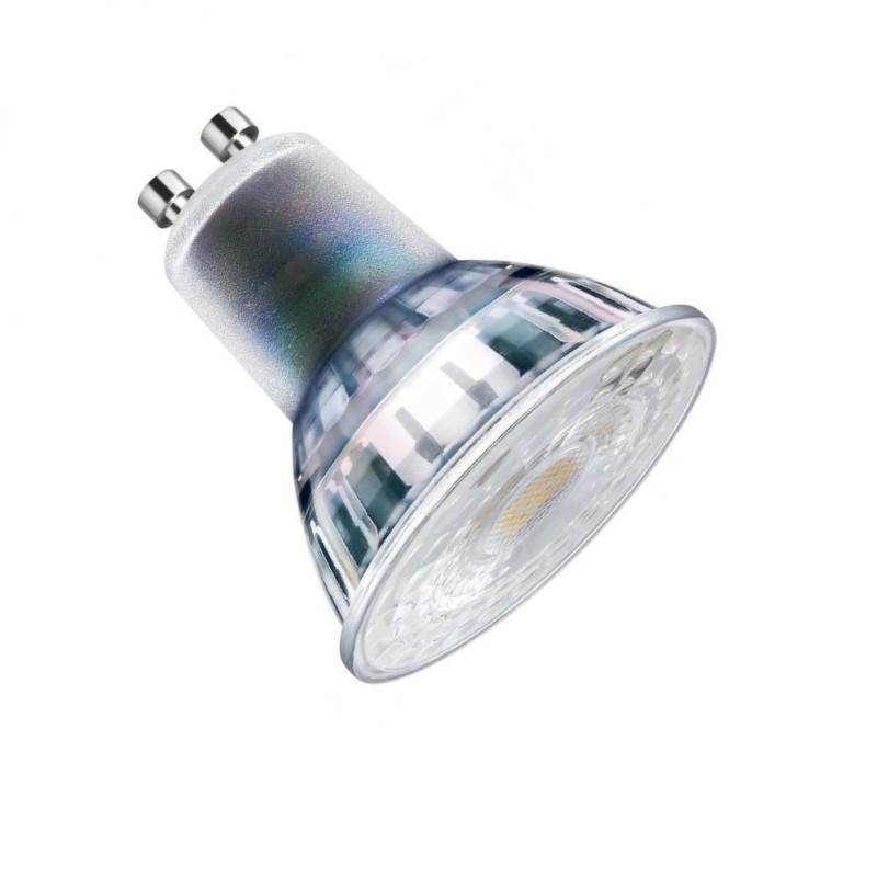 Vitro DimTone GU10 LED Pære 5,5W...