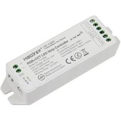 Mi•Light RGB+CCT LED bånd...