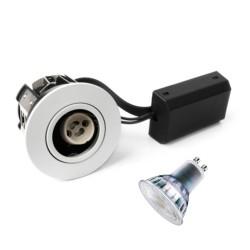 Vitro D10 LED Spot 5W 2700K...
