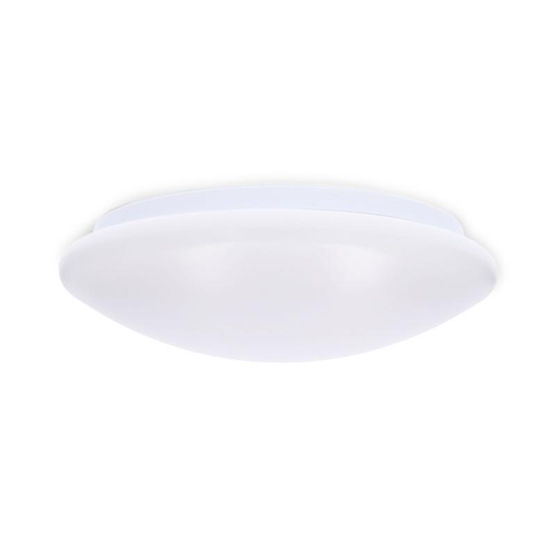 Idinio WiFi CCT Plafond 18W 230V 1400Lm