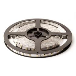 HiluX LED bånd 12V IP20 i...