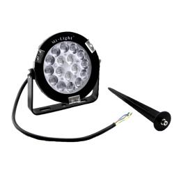 Mi•Light Smart RGB+CCT LED...