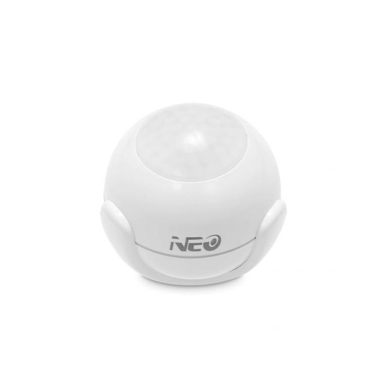 NEO WiFi PIR sensor, 2.4GHz