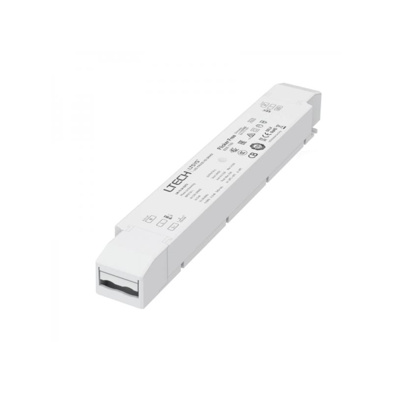 LTSYS Dæmpbar LED Driver (Triac/PUSH)...