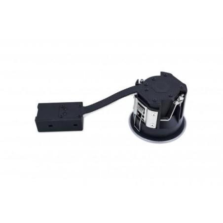 Hilux R8 LED Downlight 4,5W 230V 2700K Ra95 300Lm - Hvid