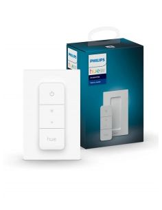 Philips Hue Dimming Switch...