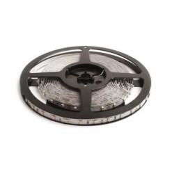 HiluX LED Bånd 12V IP20 2750K 120LED/m Ra93 - 5 Mtr