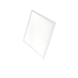 TOLED LED Panel 60x60 40W 4000K 3600Lm Ra95