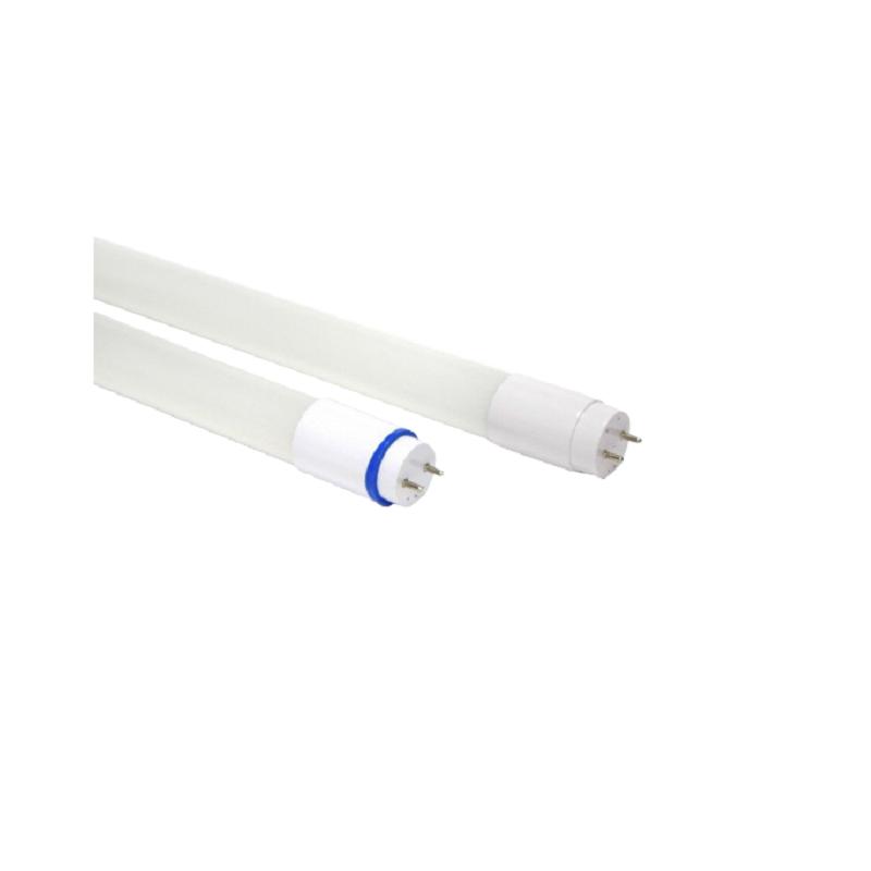 NANO T8 LED Lysstofrør 18W 2970Lm 4000K 120cm - 300°