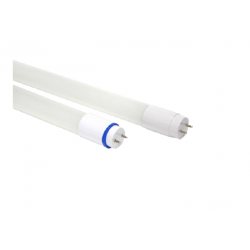 NANO T8 LED Lysstofrør 22W 3630Lm 4000K 150cm - 300°