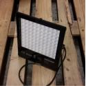 High-Power LED Projektør 230V 100W 11000Lm 4000K IP66