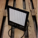 High-Power LED Projektør 230V 150W 16500Lm 4000K IP66