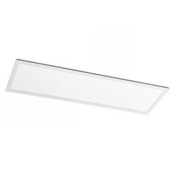 Prismatisk LED Panel 30x120 28W 3000K 3080Lm Ra85