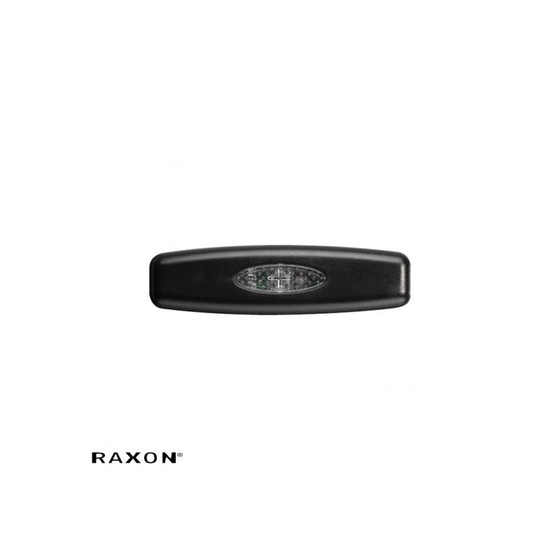 AllDim LED Lysdæmper (Dimmer) 4-100W Til 230V