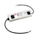 Meanwell ELG-240-24B LED Driver 24V 240W IP67 Dæmpbar