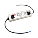 Meanwell ELG-240-12B LED Driver 12V 240W IP67 Dæmpbar