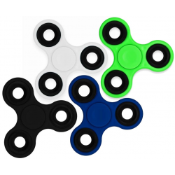 Fidget Spinner (Original)