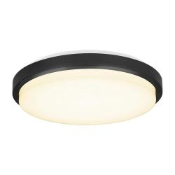 Halo Design Upscale LED Plafond Lampe Til 230V