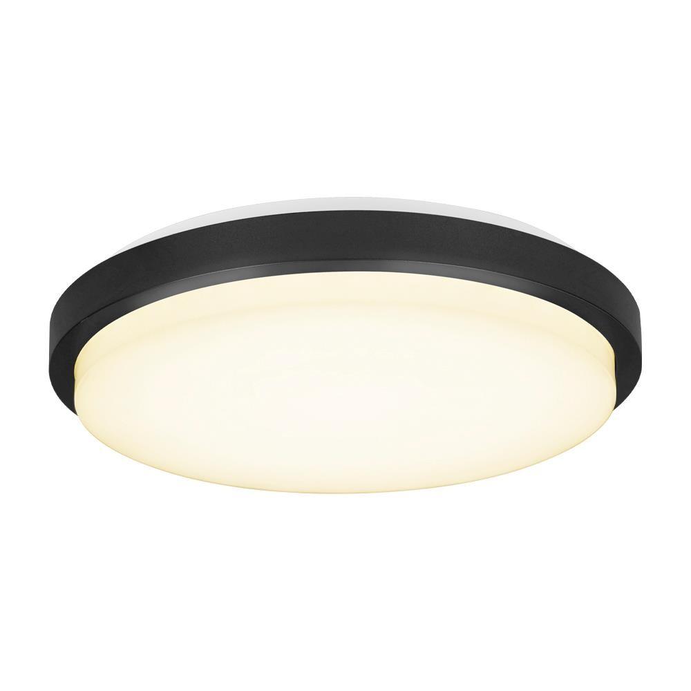 led loftlampe led loftlampe with led loftlampe free led. Black Bedroom Furniture Sets. Home Design Ideas