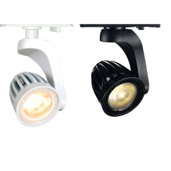 Halo Track ECO 1-Faset LED Spot 230V