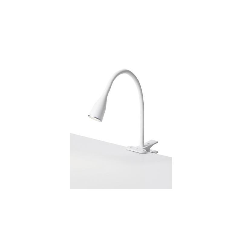 Eye LED Klemspot - Nielsen Light