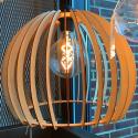 Hilux G11 LED Globepære 6,5W i 2200K, 650Lm, 360°, Ra95